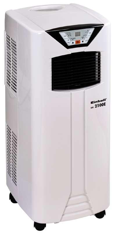 Mobilní klimatizace Einhell MK 2100 E
