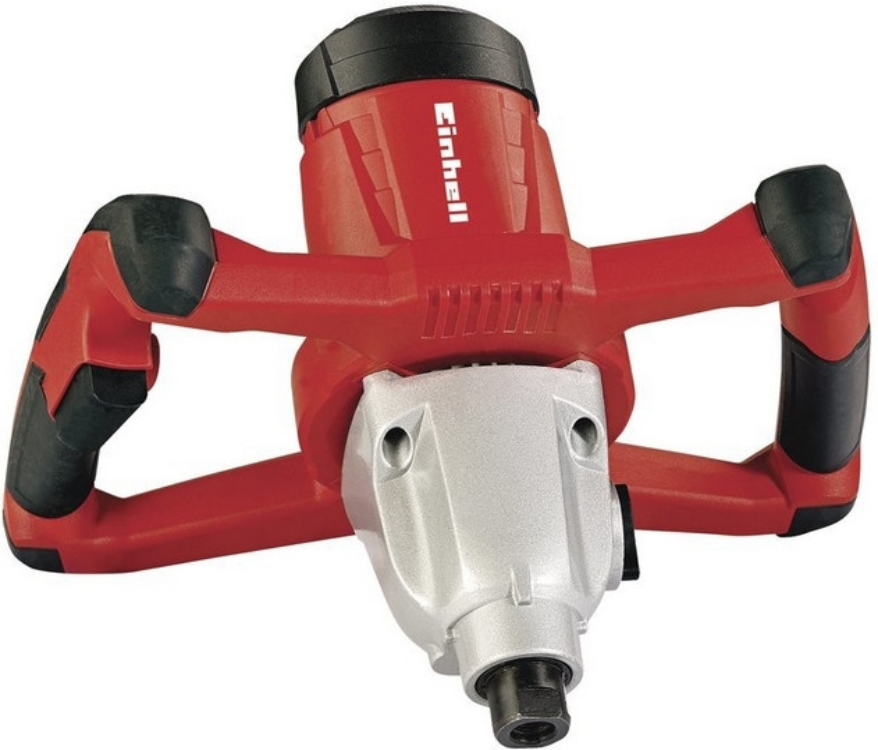 Míchač lepidel a malty TE-MX 1600-2 CE Einhell Expert
