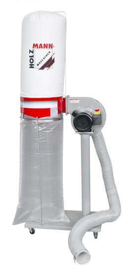 Odsavač pilin Holzmann ABS1080