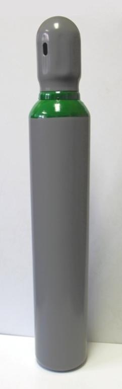 Tlaková láhev ARGON 8L s náplní