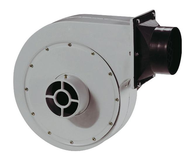 Ventilátor Holzmann FAN 1200