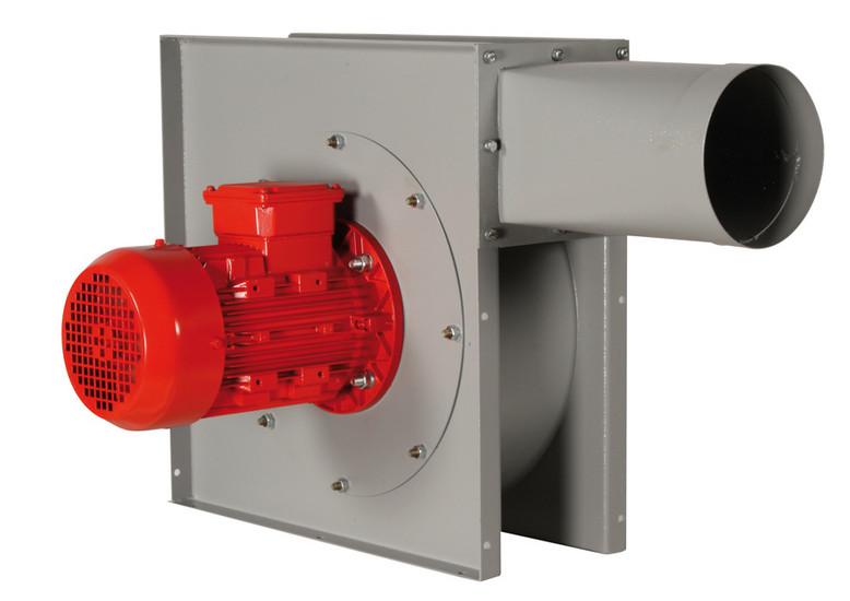 Ventilátor Holzmann FAN 2900