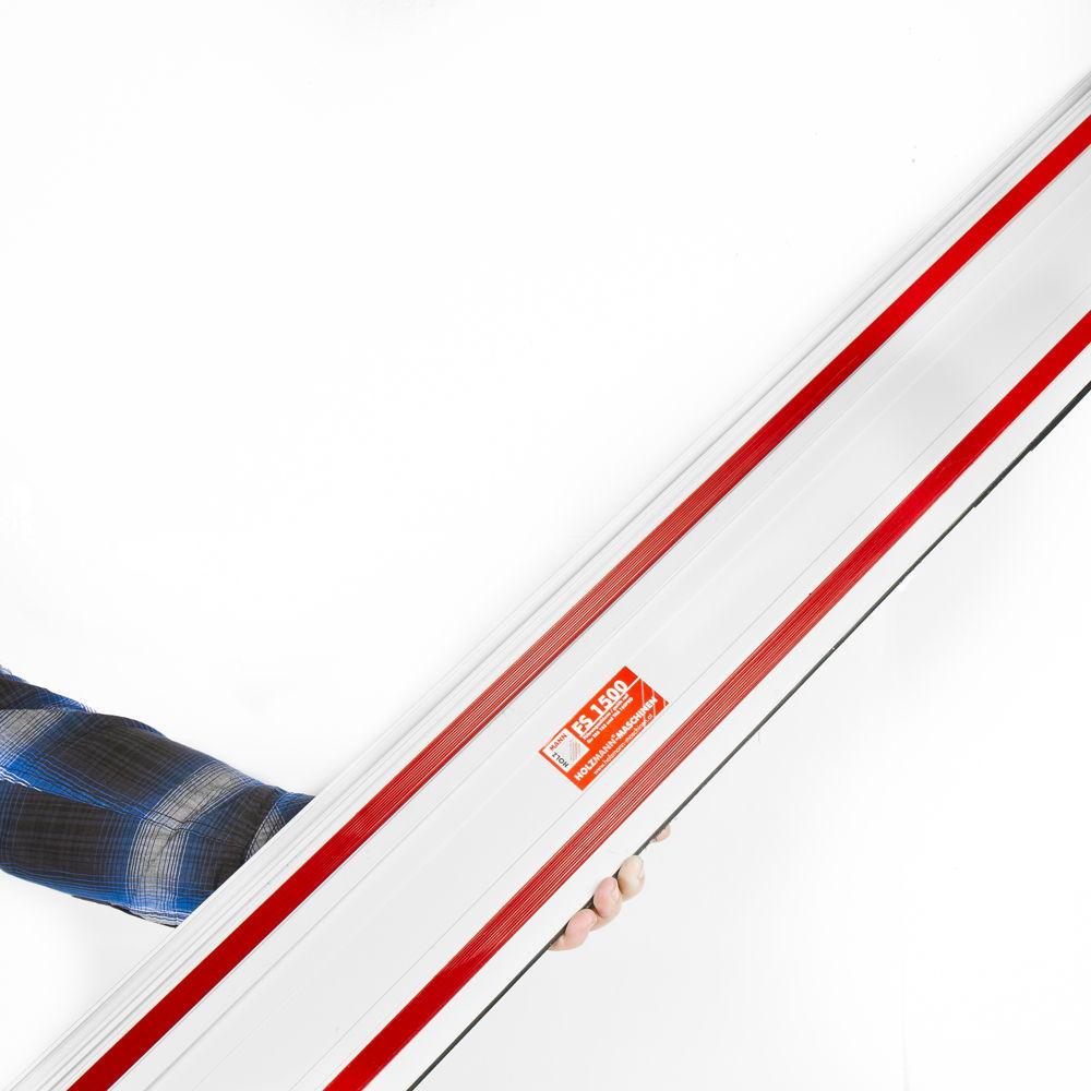 Vodící lišta Holzmann FS1500