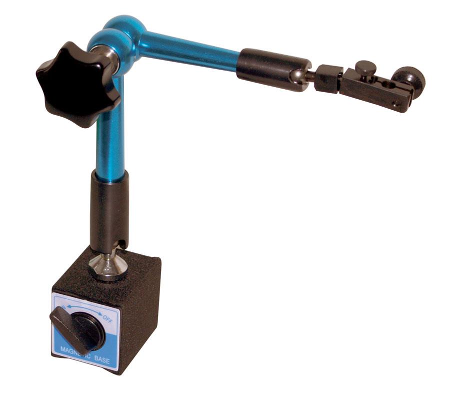 Magnetický stativ pro měřící hodinky Holzmann MGF2