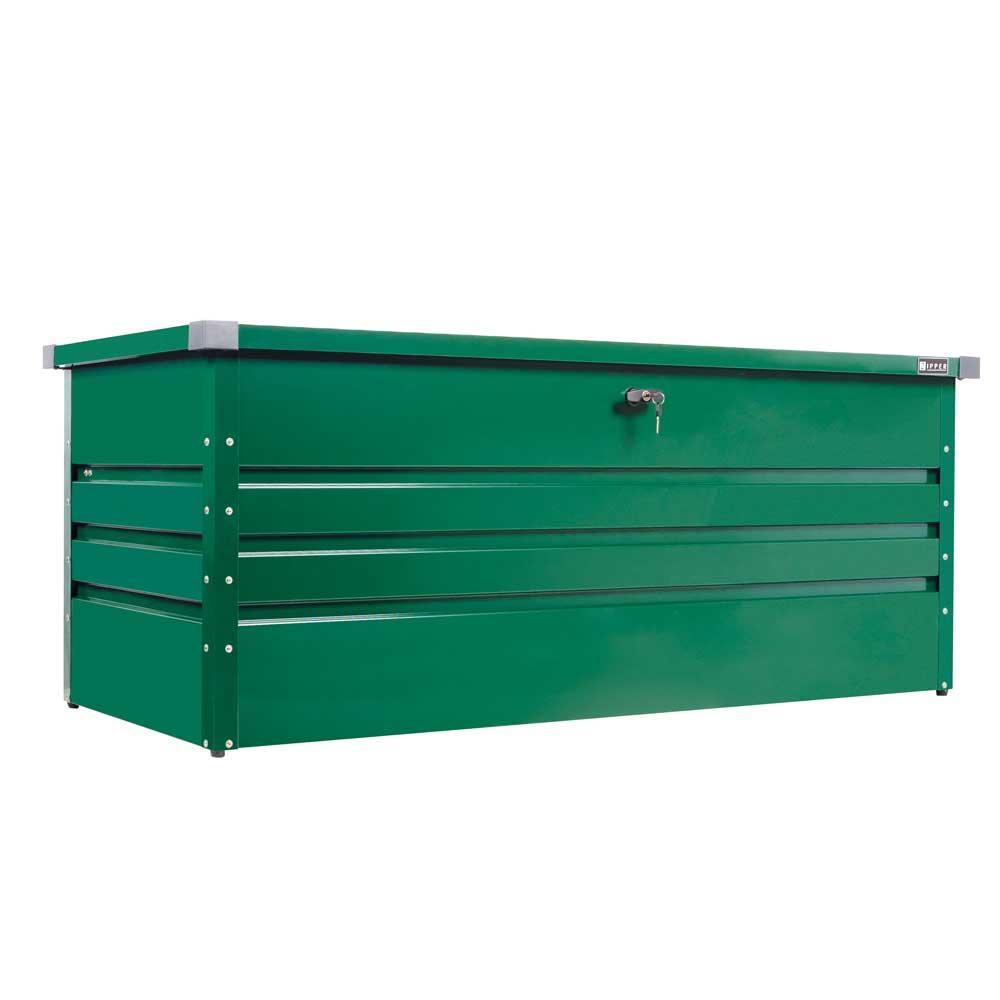 Zahradní úložný box Zipper ZI-GAB165GR