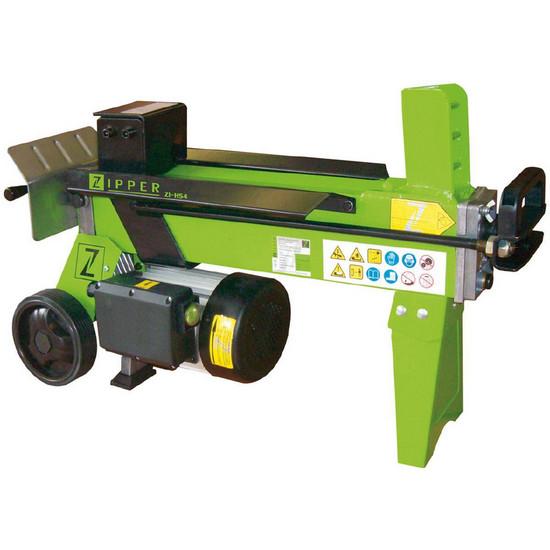 Štípačka na dřevo Zipper ZI-HS4