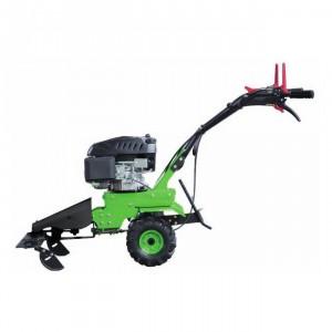 Zahradní kultivátor Zipper ZI-KBMH800