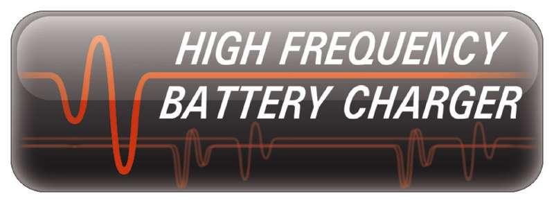 Nabíječka baterií CC-BC 6 M Einhell Classic-4