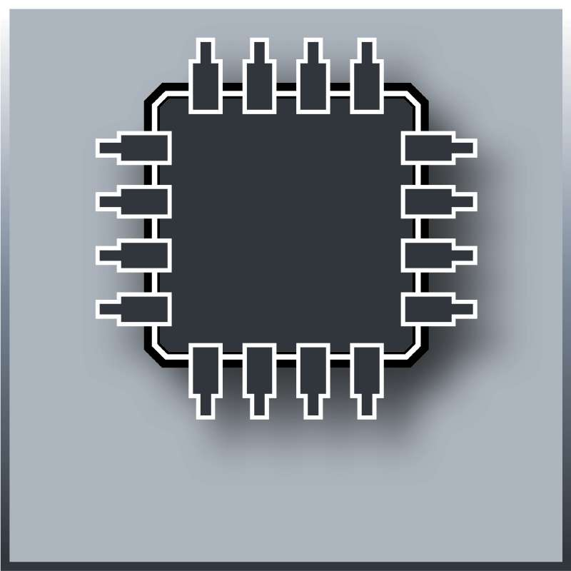 Nabíječka baterií CC-BC 10 M Einhell-6