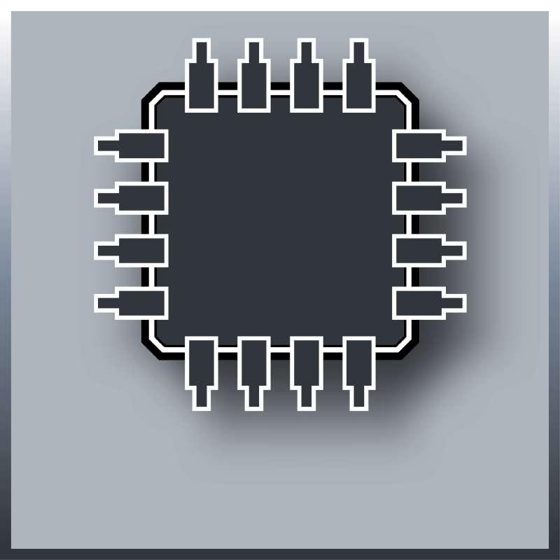 Nabíječka baterií CC-BC 15 M Einhell Classic-7