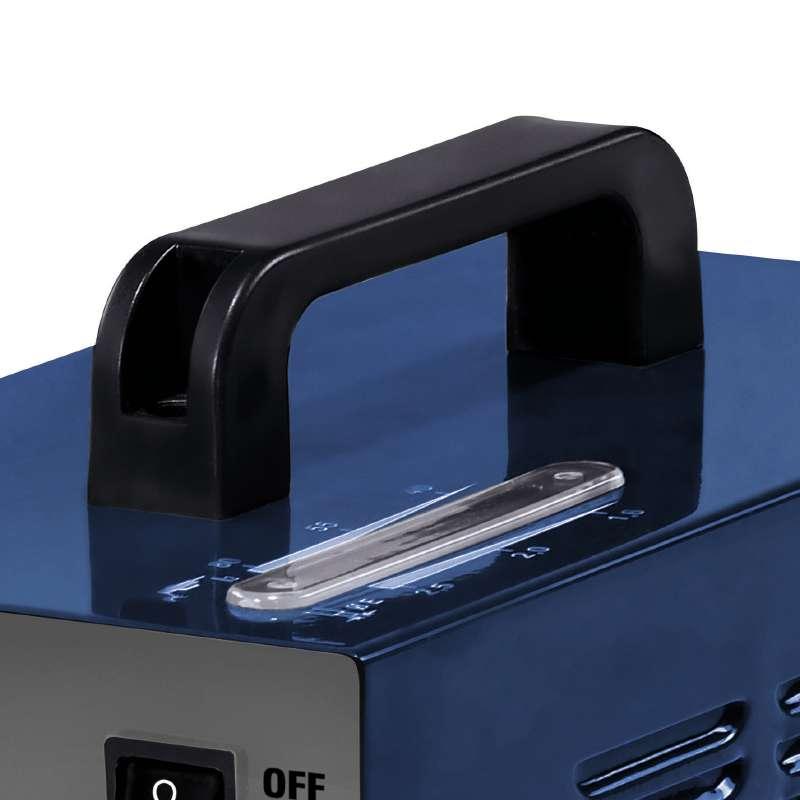 Svářečka elektrická BT-EW 150 Einhell Blue-5