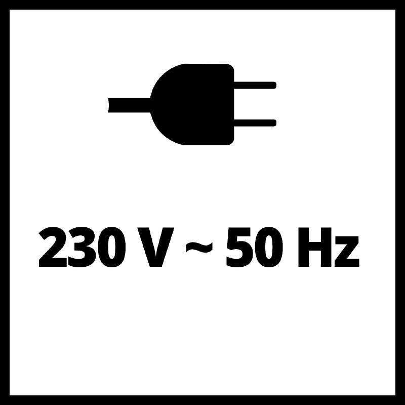 Svářečka elektrická TC-EW 150 Einhell -4