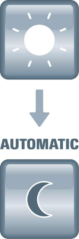 Kukla svářečská automatik 9-13 Einhell-8
