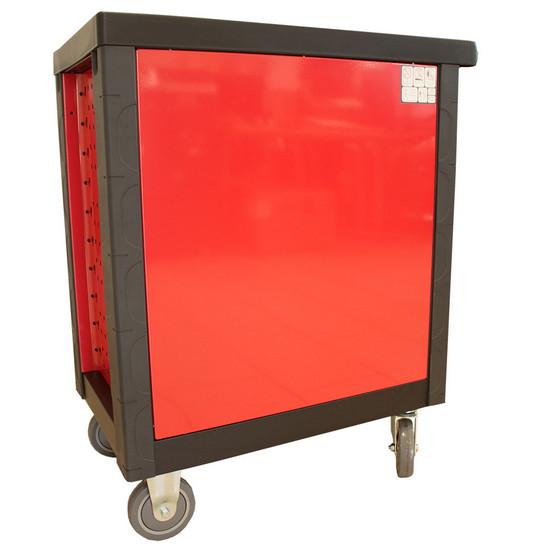 Dílenský vozík s nářadím 21005-5