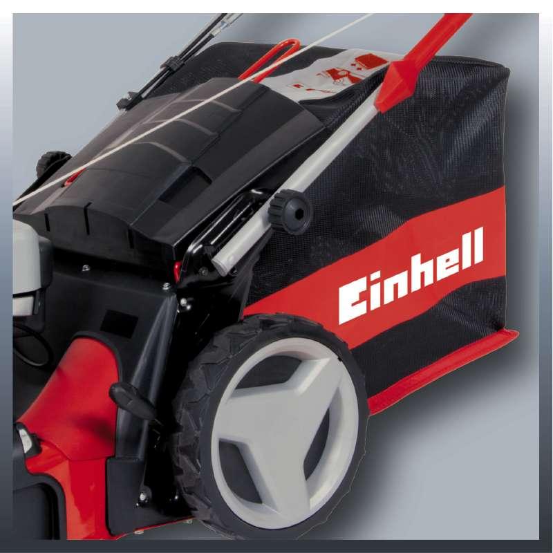 Sekačka benzinová GC-PM 48 S HW Einhell-7