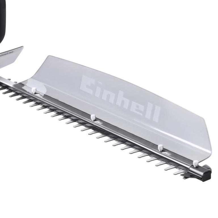 Nůžky na živý plot Aku GE-CH 1855 Li Einhell Expert (bez baterie)-3