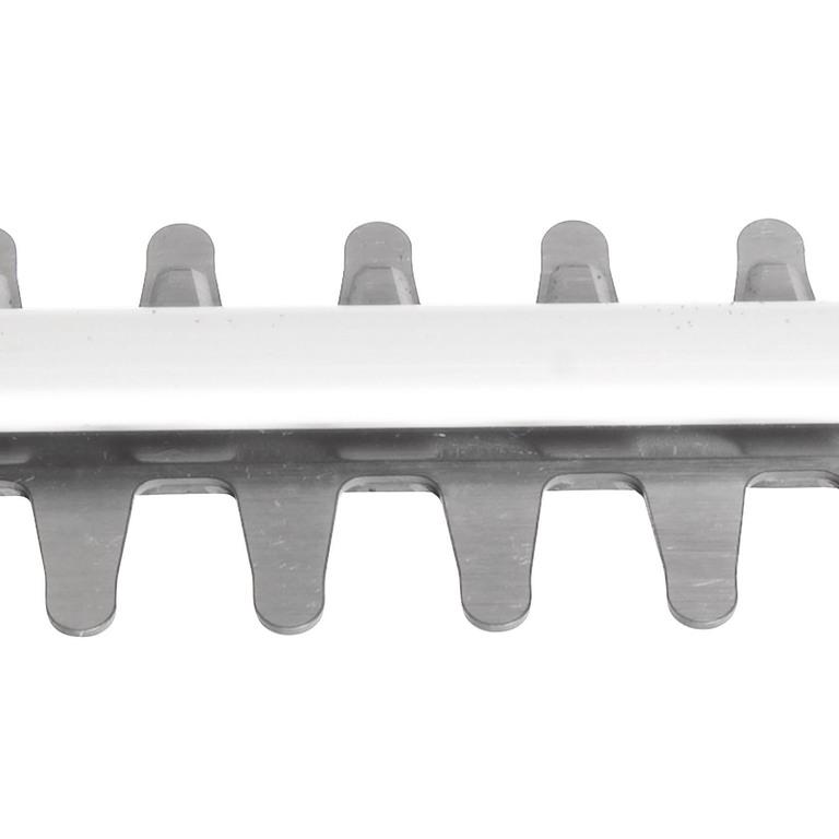 Nůžky na živý plot Aku GE-CH 1855 Li Einhell Expert (bez baterie)-5