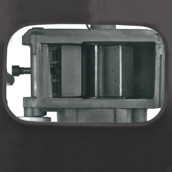 Drtič zahradní tichý GC-RS 2540 CB Einhell Classic-1