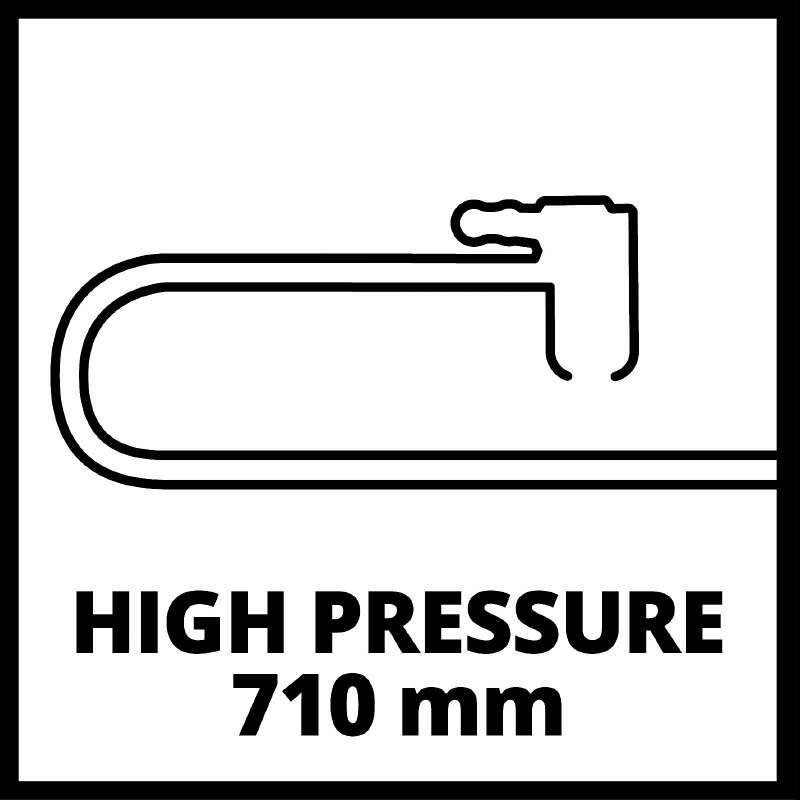 Kompresor Aku PRESSITO Einhell Expert-6