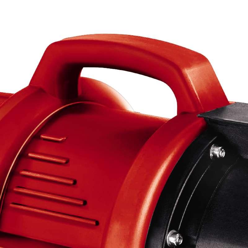 Vodárna automatická GC-AW 9036 Einhell Classic-6