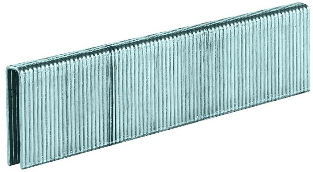 Sponkovačka elektrická BT-EN 30 E Einhell Blue-2
