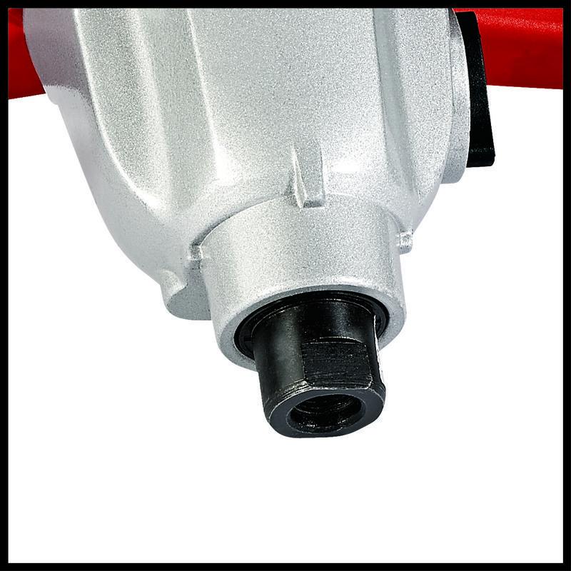 Míchač lepidel a malty TE-MX 1600-2 CE Einhell Expert-3