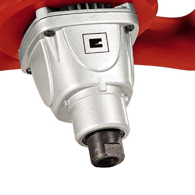 Míchač lepidel a barvy TC-MX 1400 E Einhell-2