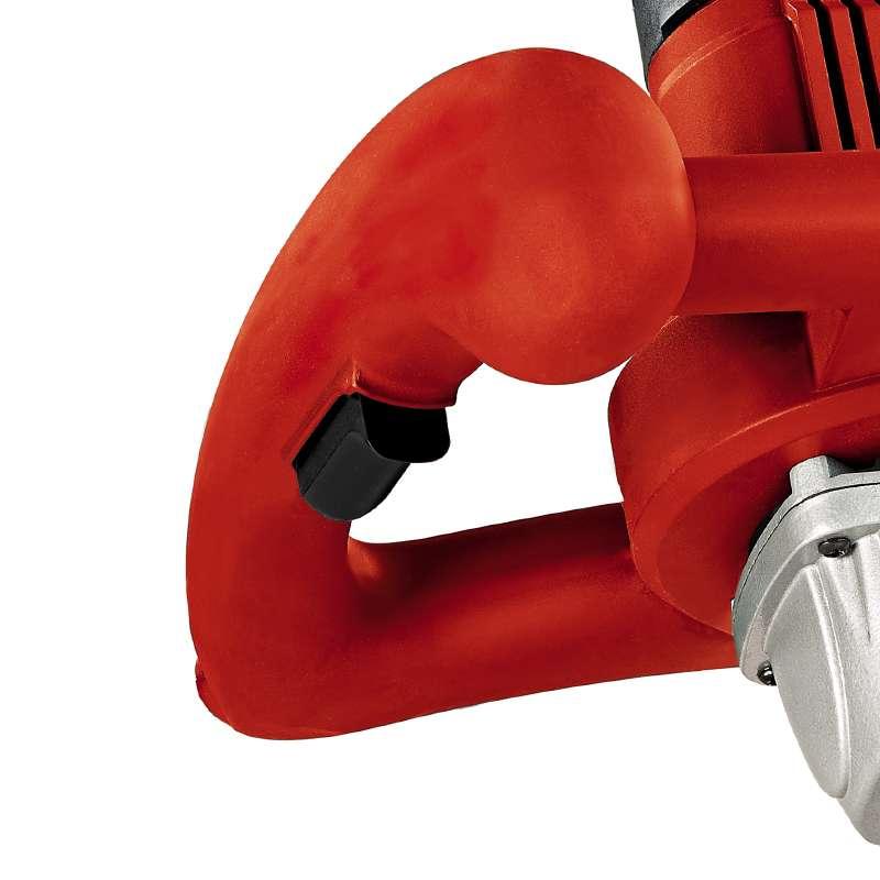 Míchač lepidel a barvy TC-MX 1400 E Einhell-3