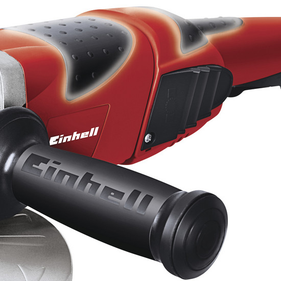 Bruska úhlová TE-AG 230/2000 Einhell Expert-3