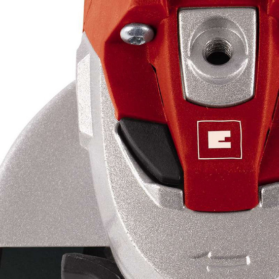 Bruska úhlová TE-AG 125/750 Kit Einhell Expert-8