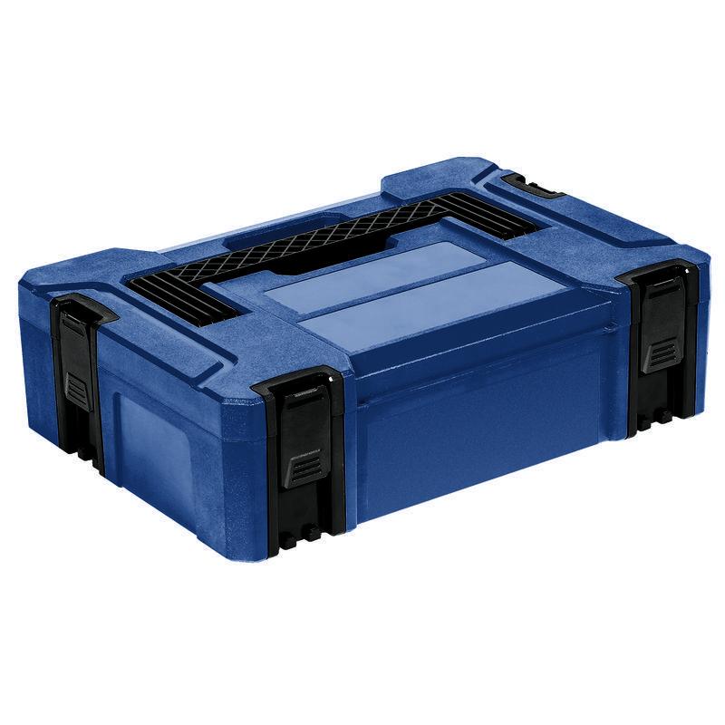 Dílenský vozík (sada kufrů) 5 ks Einhell-5
