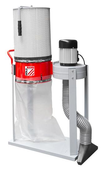 Odsávací systém Holzmann ABS1500FF-1