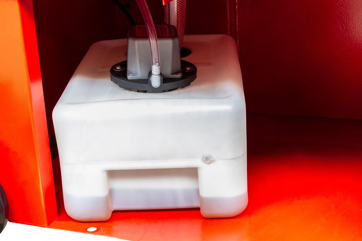 Pásová pila na kov Holzmann BS712TURN-5