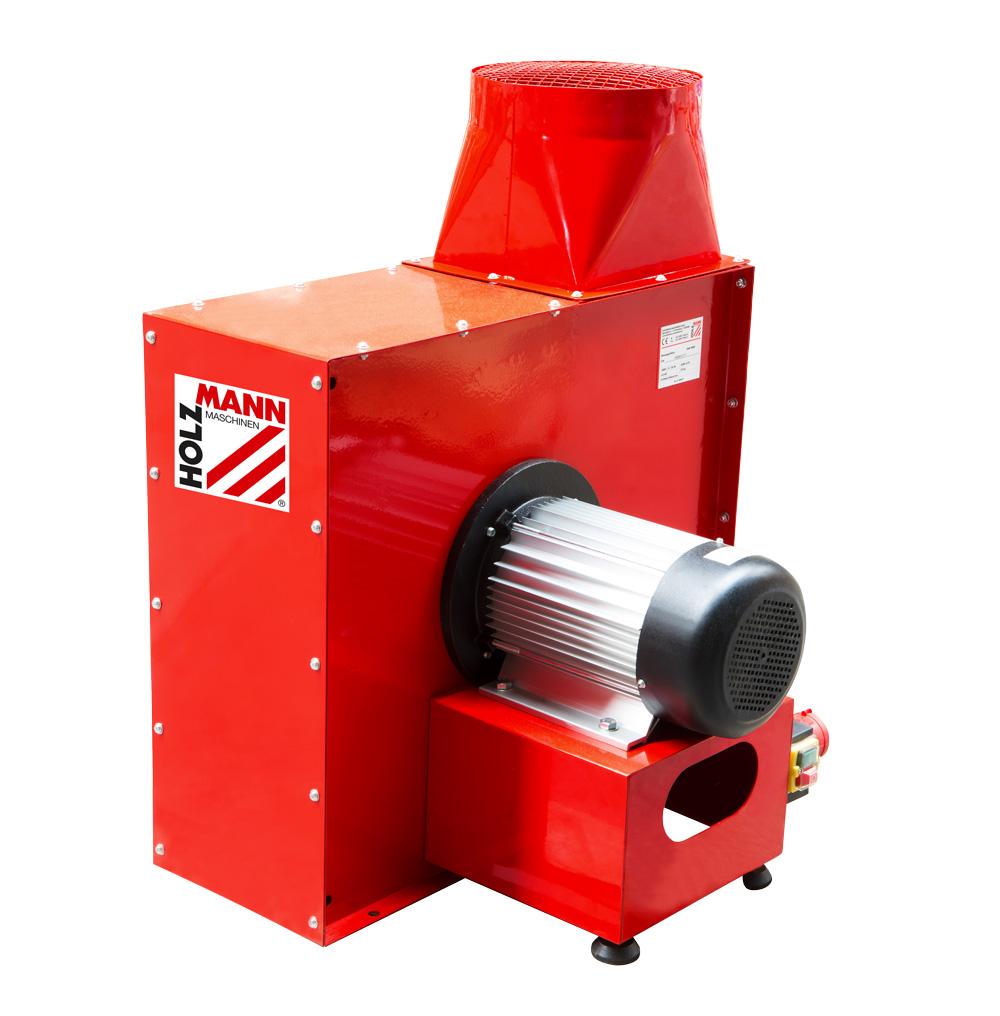 Ventilátor Holzmann FAN2200-1