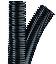 Odsávací hadice pro odsavač pilin a prachu ? 100mm, délka 2,2m.-1