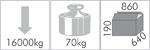 Univerzální ohýbačka trubek Holzmann RBM16-1