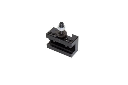 Rychloupínač nástrojů se 2 pozicemi Holzmann SWH20 -1