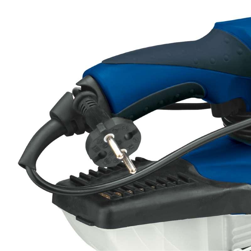 Bruska vibrační SWS 300 LUX-1