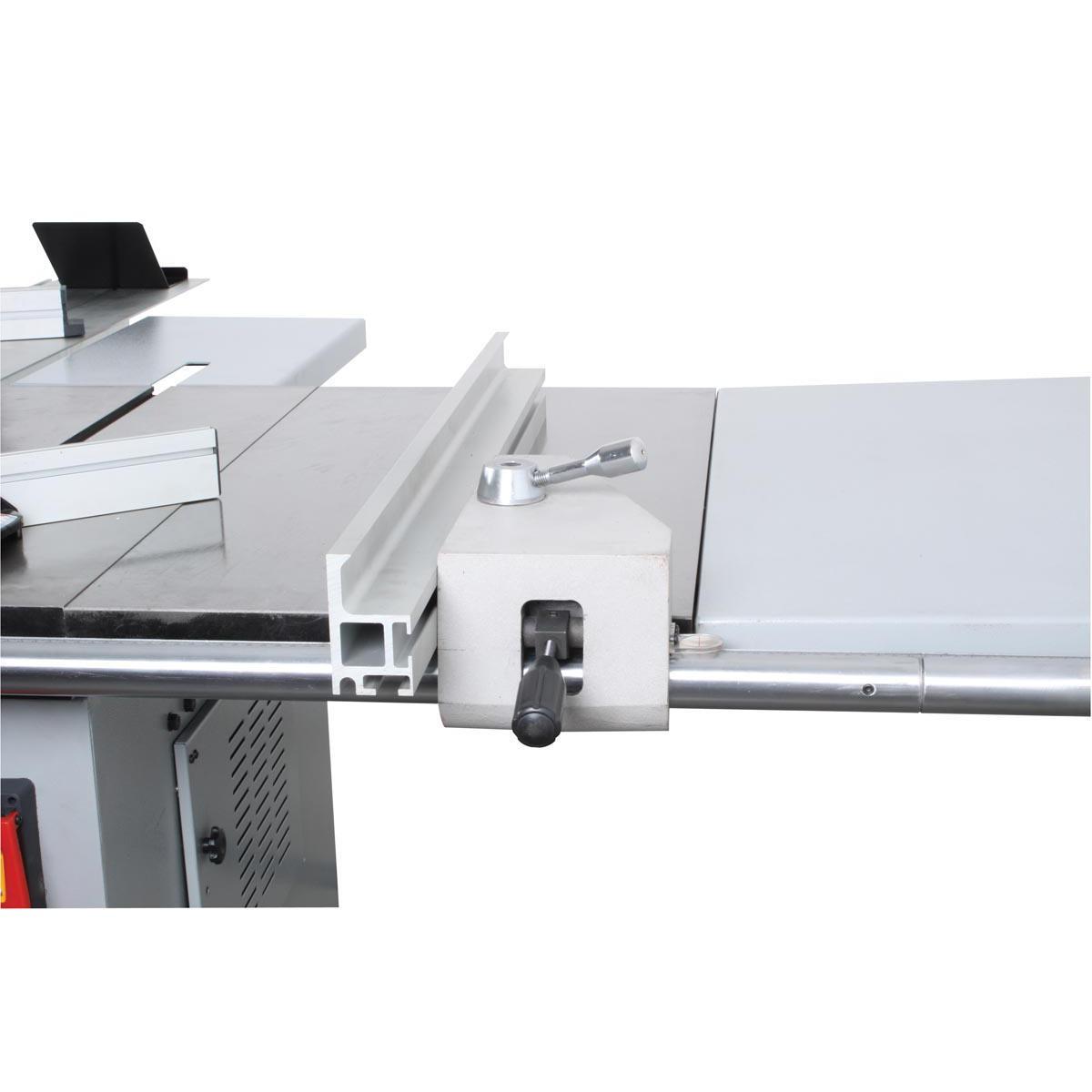 Formátovací pila Holzmann TS315VF-2600-1