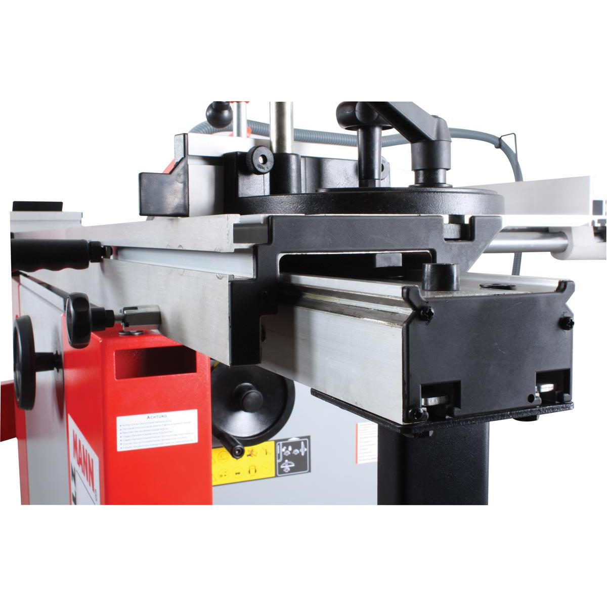Formátovací pila Holzmann TS315VF3200-1