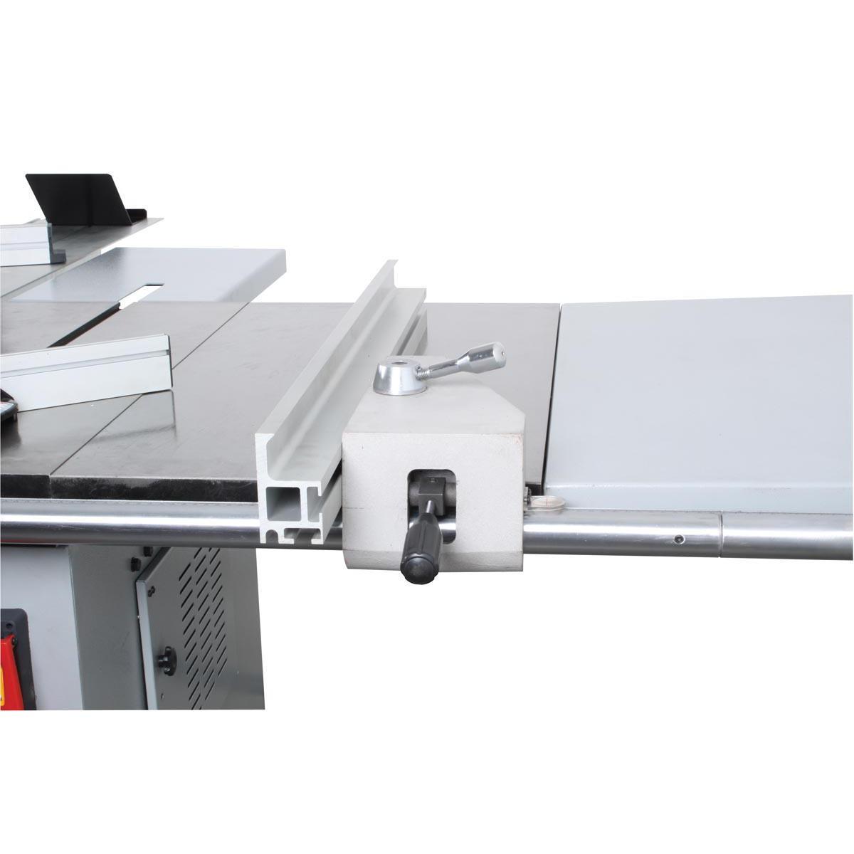 Formátovací pila Holzmann TS315VF3200-2