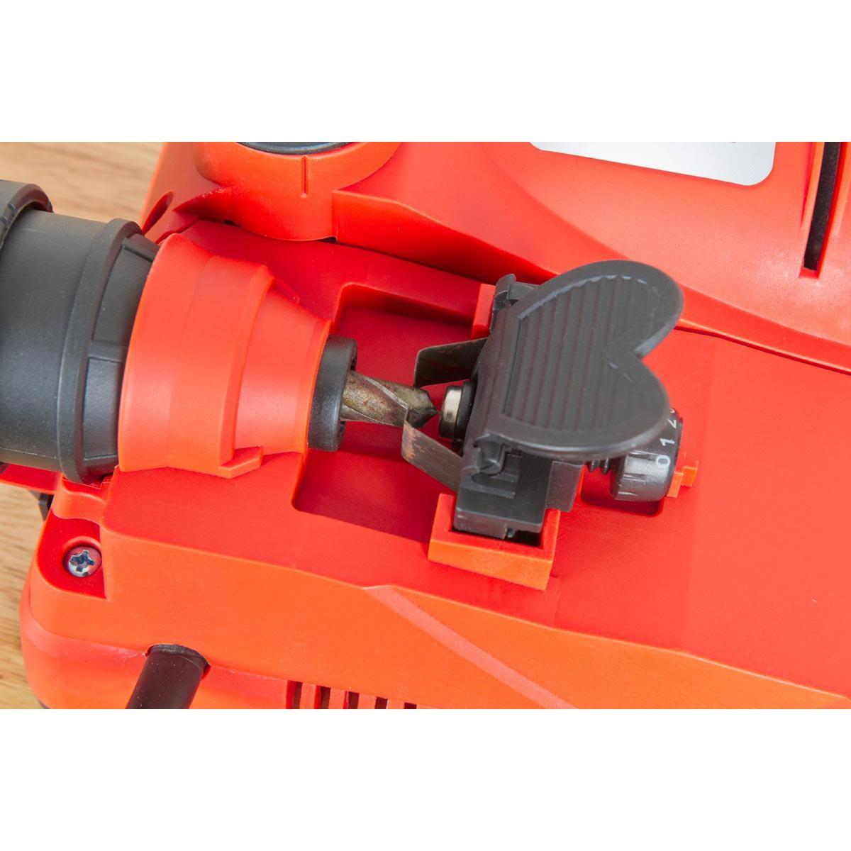 Univerzální ostřička Holzmann USG950 -4