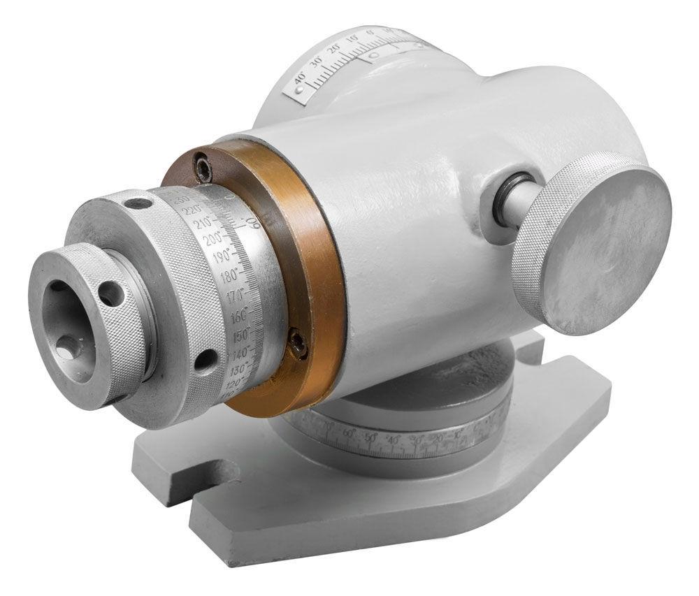 Univerzální nástrojářská bruska Holzmann UWS320 -2
