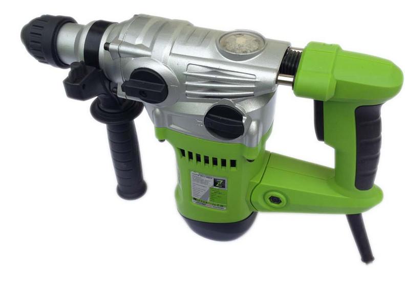 Vrtací kladivo Zipper ZI-BHA1500 -1