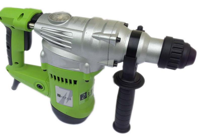 Vrtací kladivo Zipper ZI-BHA1500 -2