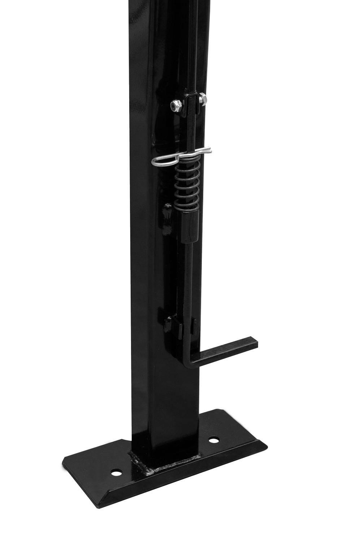 Stavební míchačka Zipper ZI-BTM180-2