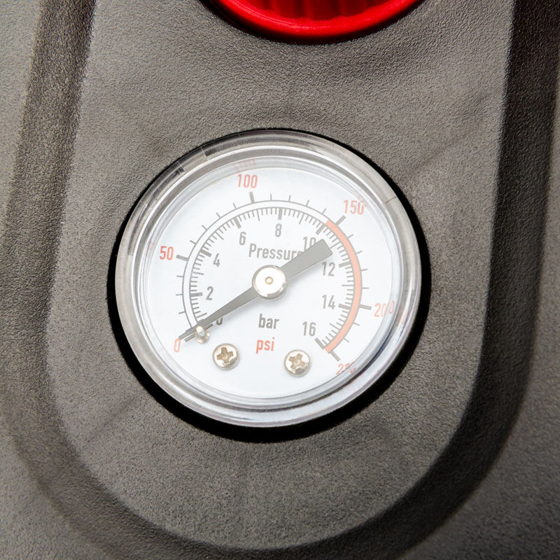 Kompresor Zipper ZI-COM50-10-2