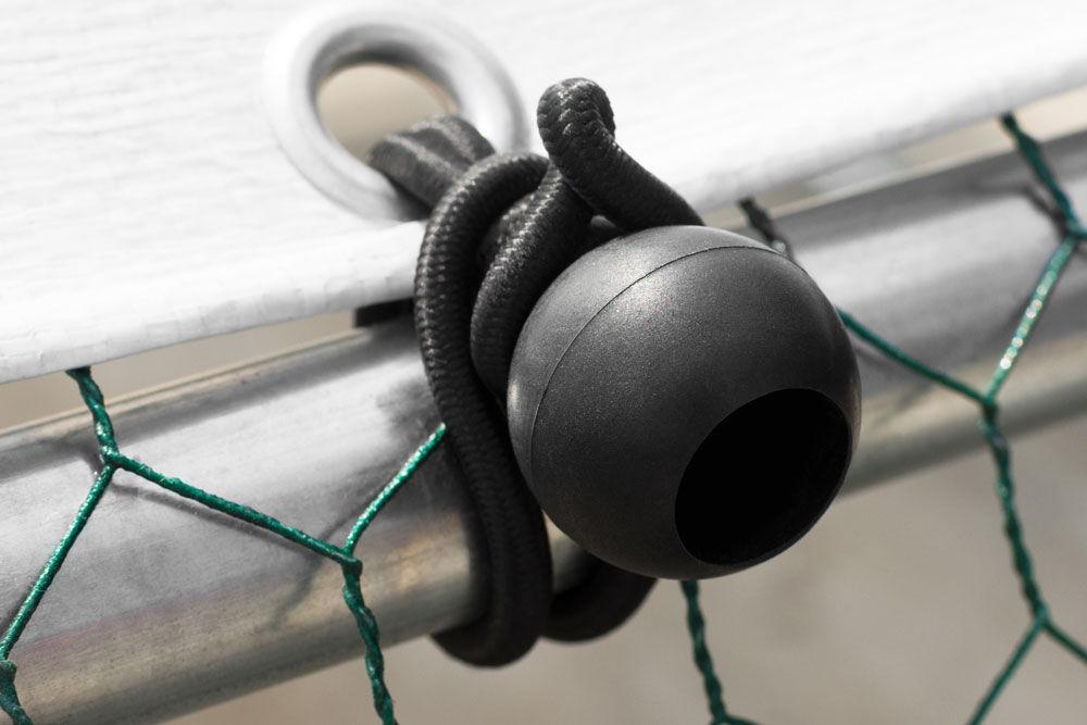 Výběh pro drůbež Zipper ZI-CR382-5