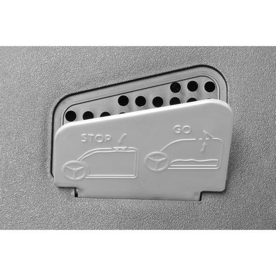 Sekačka Zipper ZI-DRM51-1
