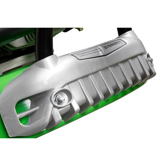 Sekačka Zipper ZI-DRM51-2